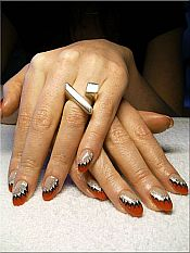 dreamnails-design