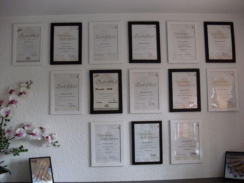 Preise Und Leistung Dream Nails Design In Rheinfelden Degerfelden